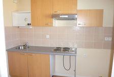 Appartement Escassefort (47350)