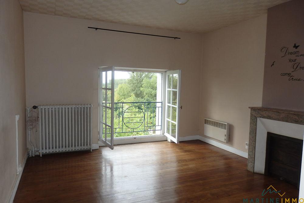 Location Appartement MARMANDE  à Marmande