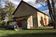 Vente Maison Roanne (42300)