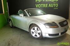 AUDI TT 1.8 T 6990 30127 Bellegarde