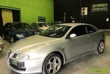 ALFA ROMEO GT 1.9 JTD150 Multijet Distinctive 5490 67540 Ostwald