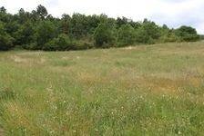 Très beau terrain à LEGUILLAC DE L'AUCHE 38000 Léguillac-de-l'Auche (24110)