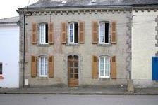 Maison Guiscriff (56560)