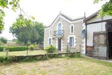 Maison Larée (32150)