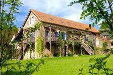 Maison Bournazel (12390)