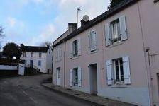 Grande Maison de 3 Chambres dans un Quartier Très Recherché 119900 Lopérec (29590)