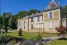 Vente Propriété/château Lyon 1