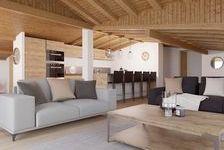 Vente Appartement Les Menuires (73440)