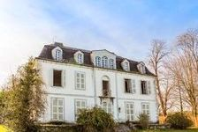 Vente Propriété/château Arette (64570)