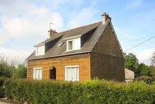 Maison Belle-Isle-en-Terre (22810)