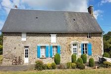 Maison Romagny (50140)
