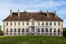 Vente Propriété/château Sainte-Feyre (23000)