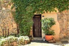 Vente Maison Roquessels (34320)