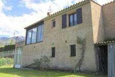 Vente Maison Corneilla-de-Conflent (66820)