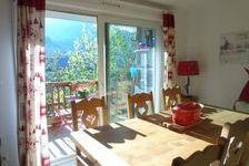 Vente Appartement Briançon (05100)