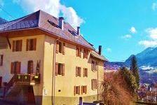 Charmante maison de village dans un hameau paisible près de Faverges. 4 chambres à coucher, deux salles de bains, belle vue sur 274000 Faverges (74210)