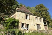 Vente Maison Beynac-et-Cazenac (24220)