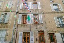 Maison Le Dorat (87210)