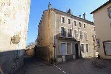 Maison Mirecourt (88500)
