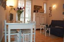 Vente Appartement Quend (80120)