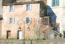 Vente Maison Faugères (34600)