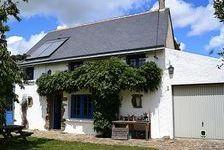 Vente Maison Herbignac (44410)