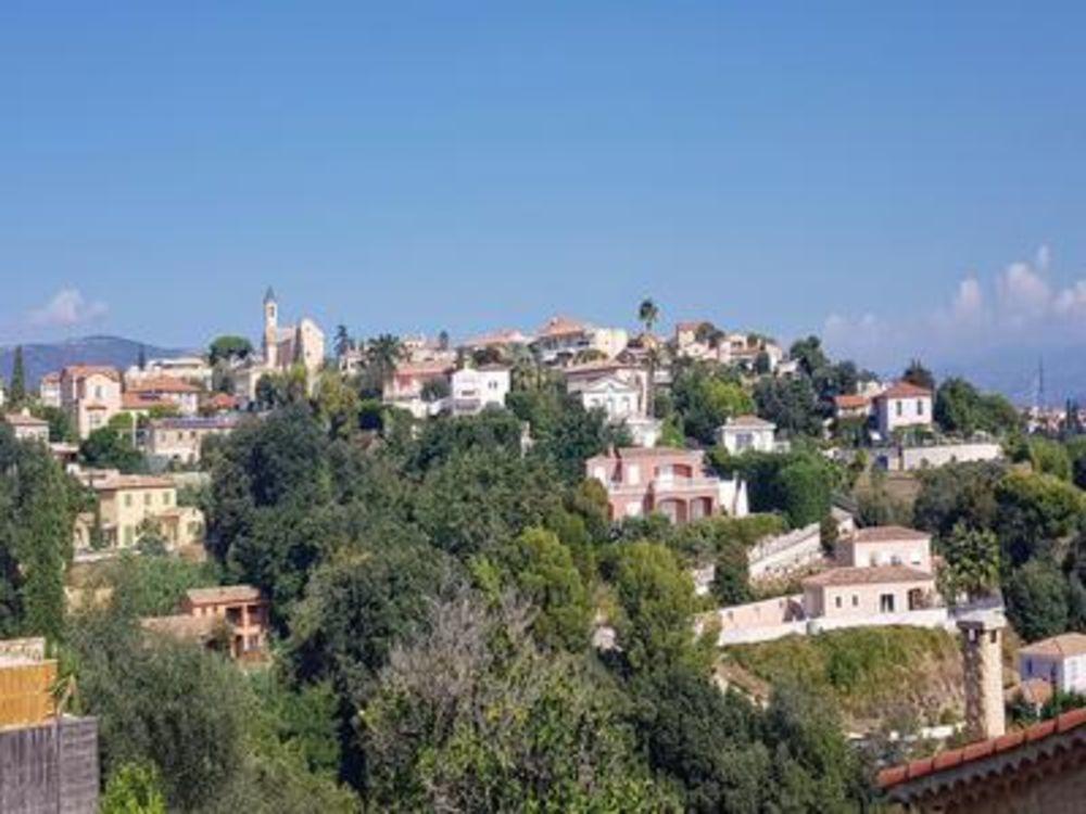 Vente Appartement Superbes studios à Nice, une excellente adresse niçoise pour des appartements de standing sur les hauteurs de Saint Antoine de G  à Nice