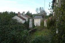 Vente Moulin Le Dorat (87210)
