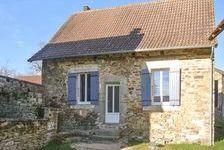 Vente Maison Mialet (24450)