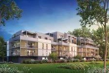 Vente Appartement Ornex (01210)