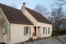 Vente Villa Bourbon-l'Archambault (03160)