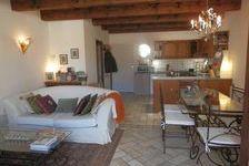 Vente Appartement Capendu (11700)