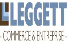 Fonds de commerce à vendre. Situé dans une des rues les plus commerçante de Dijon, ce restaurant à un très fort potentiel. Côte 140400