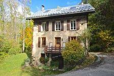 Vente Maison Les Deux Alpes (38860)