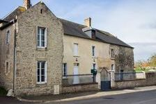 Vente Maison Vouilly (14230)
