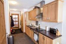 Appartement moderne de trois chambres aux Tignes Les Brevières, dans l'Espace Killy. 495000 Tignes (73320)
