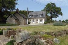 Vente Maison La Dorée (53190)