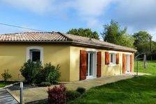 Maison Fajoles (46300)