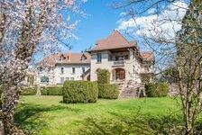 Vente Propriété/château Bourg-de-Thizy (69240)