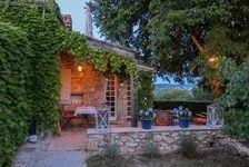 Vente Maison Duravel (46700)