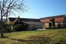 Maison Montignac (24290)