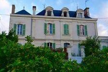 Vente Maison Tiercé (49125)