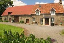 Vente Maison Saint-Michel-de-Montjoie (50670)