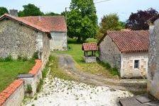 Vente Maison Grand-Brassac (24350)