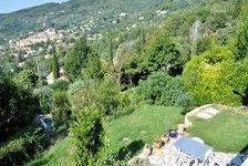 Vente Villa Seillans (83440)