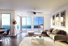 Vente Appartement Èze (06360)