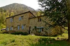 Maison Escaro (66360)