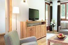 Vente Appartement Mareuil (24340)