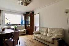 75013, Quartier d'Olympiade - Tour Tokyo, Exclusif, appartement familial de 5 pièces (T5 - 4 chambres) offrant 99M2 (voir 360 et 695000 Paris 13