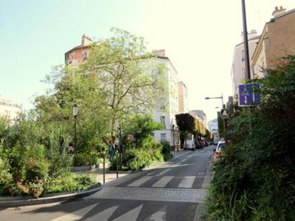 Vente Appartement VINCENNES WEST 94, appartement de 4 pièces (T4 - voir visites 360 et plans) et terrasse 6m2, traversant et modulable (2/3 chambr Vincennes